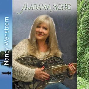Alabama Song - Nancy Wenstrom