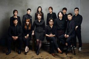 Band-Members-Jungsu-Choi-Tiny-Orkester