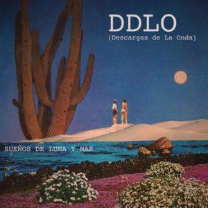 DDLO-Descargas-de-La-Onda