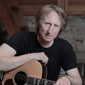 Geoff-Gibbons-folk-rock-artist