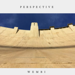 Perspective by Wembi