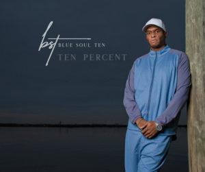 Ten Percent by Blue Soul Ten