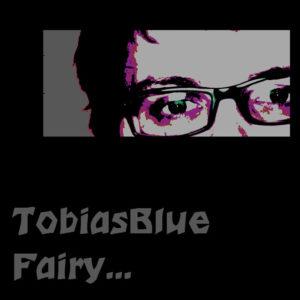 TobiasBlue-Fairy