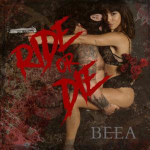 beea-ride-or-die-album