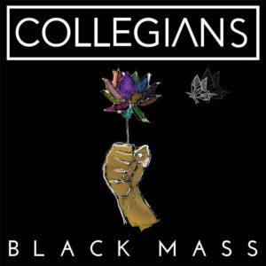 black-mass-by-collegians