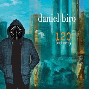 daniel-biro-120-onetwenty-album