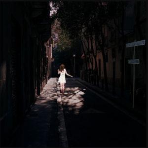 Don't Mean Broken-Michael Bruner