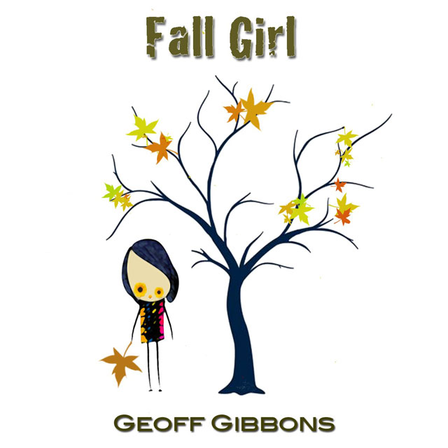 fall-girl-by-geoff-gibbons