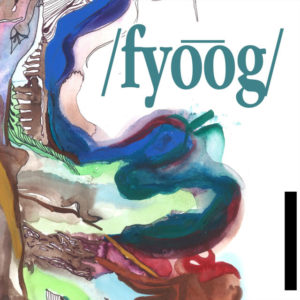 fyoog-Temprall Shogazing