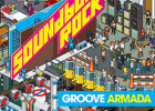 groove-armada-soundboy-rock