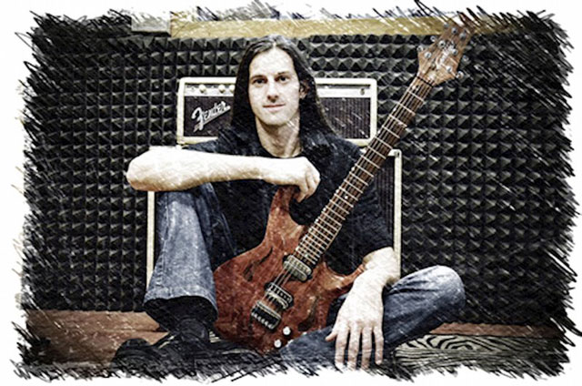 Jan-Sturiale-Guitarist