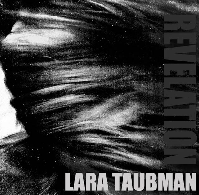 Lara Taubman Revelation
