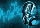 music-marketing-online