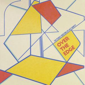 over-the-edge-music-album