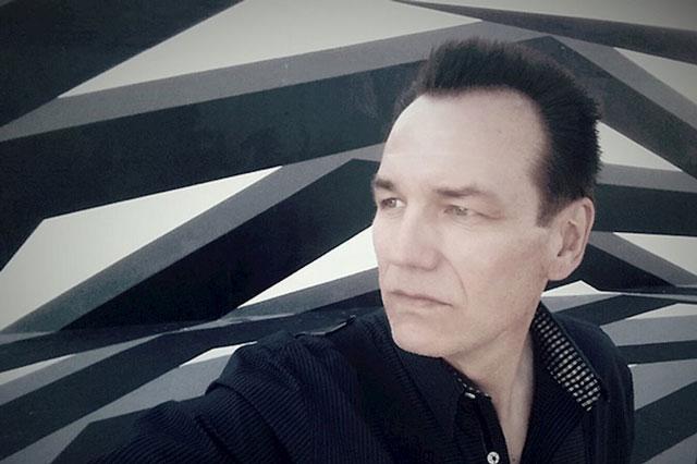 patrick-grant-composer