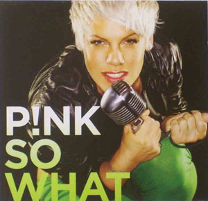 pink-so-what-review