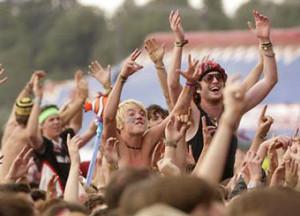 reading-festival-2008