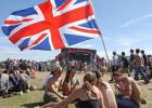 reading-festival-2009