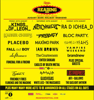 reading-festival-tickets
