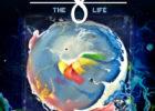 the-life-album-by-through-infinity