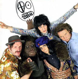 the-mighty-boosh-interview