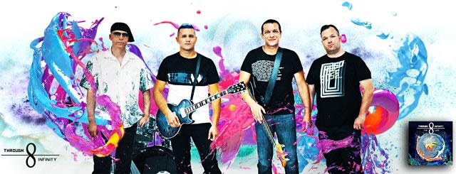 through-infinity-music-band