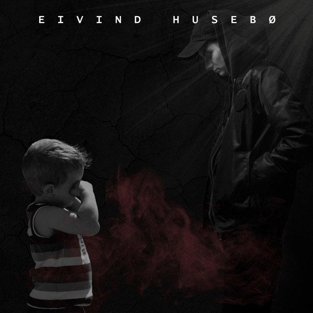 we-are-the-kids-eivind-husebo