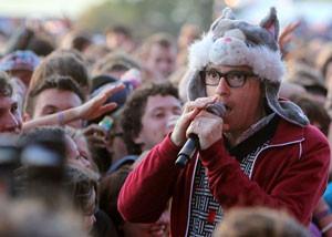 weezer-in-leeds-festival-2009