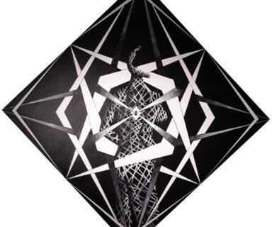 Mirror Music Video - Nonviolenze