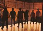 Revolution-Joan Torres All Is Fused