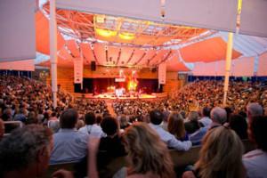 aspen-jazz-festival