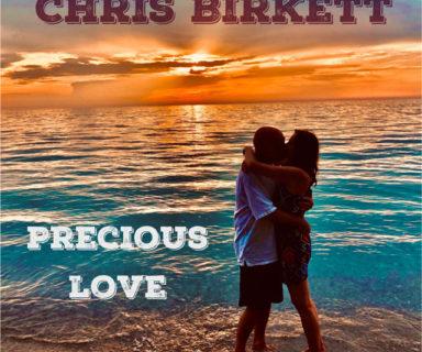 Chris Birkett-Precious Love