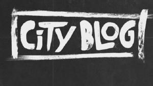 city-blog