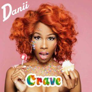 Danii Roundtree Crave