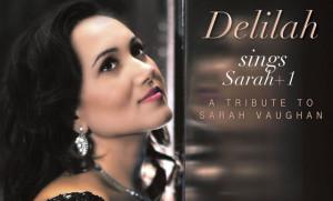 delilah-sarah+1