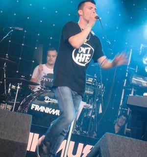 frankmusik-interview