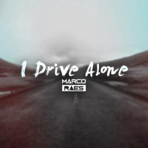 i-drive-alone-marco-raes
