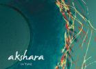 in-time-by-akshara-music-ensemble
