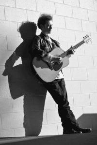 jared-weiss-musician-singer