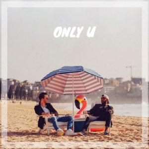 JDR-Only U