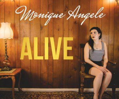 monique-angele-alive