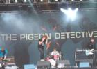 pigeon-detectives-live