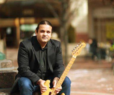 rahul-mukerji-interview