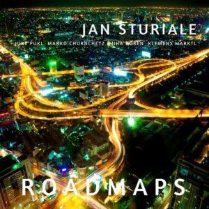 Roadmaps-Jan-Sturiale